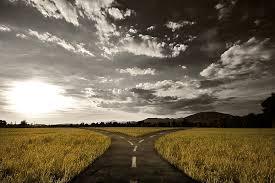 Hoe de wil van God is te vinden, te volgen en te vervullen