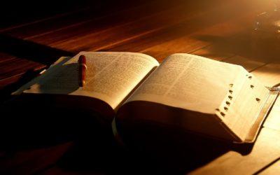 Beloften van God