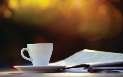Genade: de kracht van het Evangelie