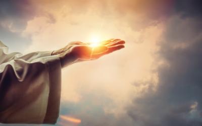 Genade. De kracht van het Evangelie